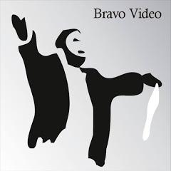 BRAVO VIDEO