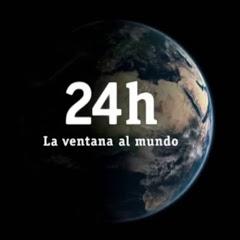 Ventana Al Mundo 24 Horas