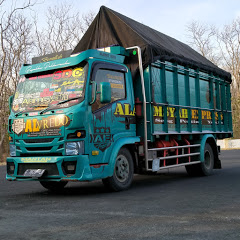 SDC truck