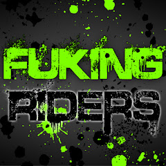 Fu#King Riders
