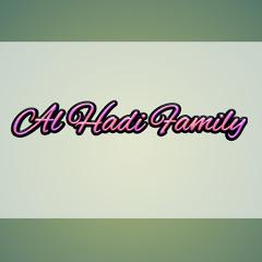 Al Hadi Family