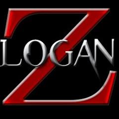 Logan Z