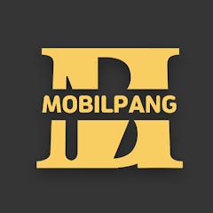 모빌팡MOBILPANG