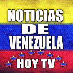 Noticias De Venezuela Hoy TV - Temas mundiales