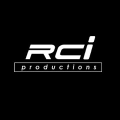 RCI HID LED專賣店