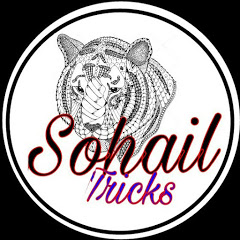 Sohail Tricks