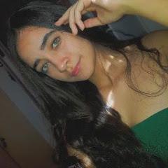 Laila Vitória