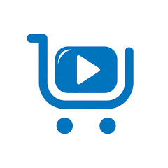VideoShopping Network