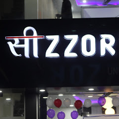 Shree Scizzor's Unisex Salon