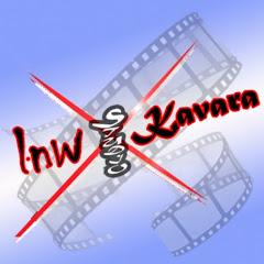 Kavara lnwX
