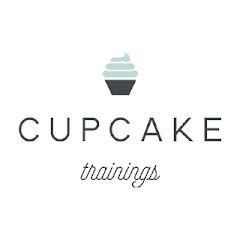 Cupcake Trainings