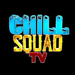 The ChillSquad