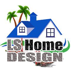 LS Home Design