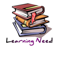Learning Need