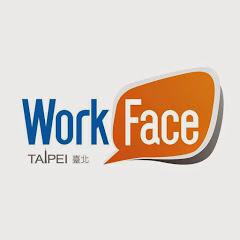 WorkFace Taipei