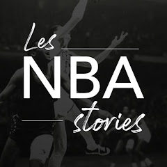 Les NBA Stories
