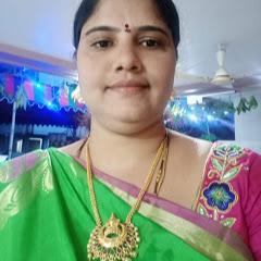 Telugu ruchulu by purna