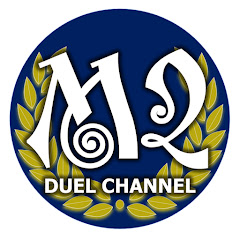 M2 DUEL CHANNEL