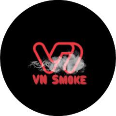 VN Smoke