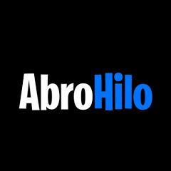 AbroHilo