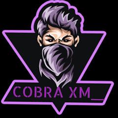 COBRA XM__