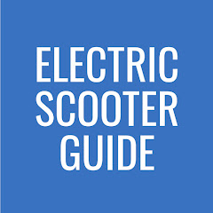 Electric Scooter Guide