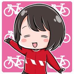 サイクルガジェット