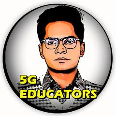 5G EDUCATORS