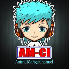 AM-CI Review