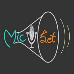 Mic Set