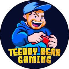 Teddy Bear Gaming
