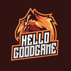 Hello Good Game