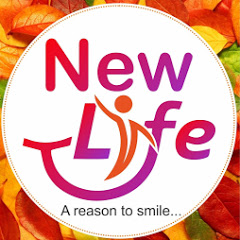 NEW LIFE Question & Answer