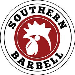 Southern Barbell Bari