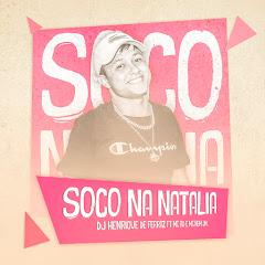 DJ Henrique de Ferraz - Topic