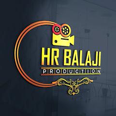 HR Balaji Production