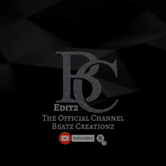 Beatz Creationz