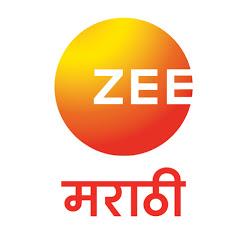 Zee Marathi