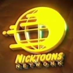 Nicktoons Network