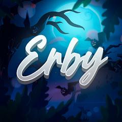 Erby - Эрби