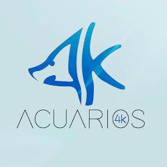 Acuarios 4k