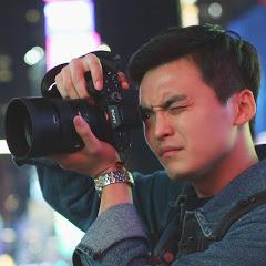 SJ pictures