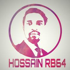 Hossain Express
