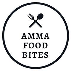 Amma Food Bites