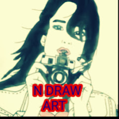 N DRAW ART