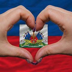 News Haiti TV