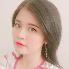 Regina Huang