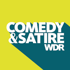 WDR Comedy & Satire