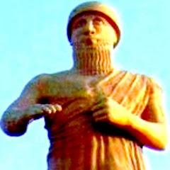 عبدالوهاب الفتلاوي