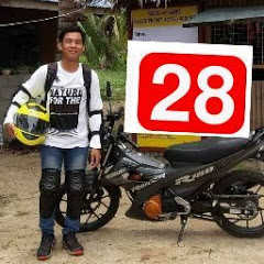 Lucky 28